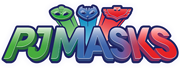 PJ Masks (Pyjamahelden)