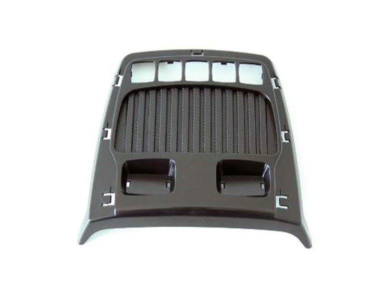rollytoys k hler fahrzeuge ersatzteile. Black Bedroom Furniture Sets. Home Design Ideas
