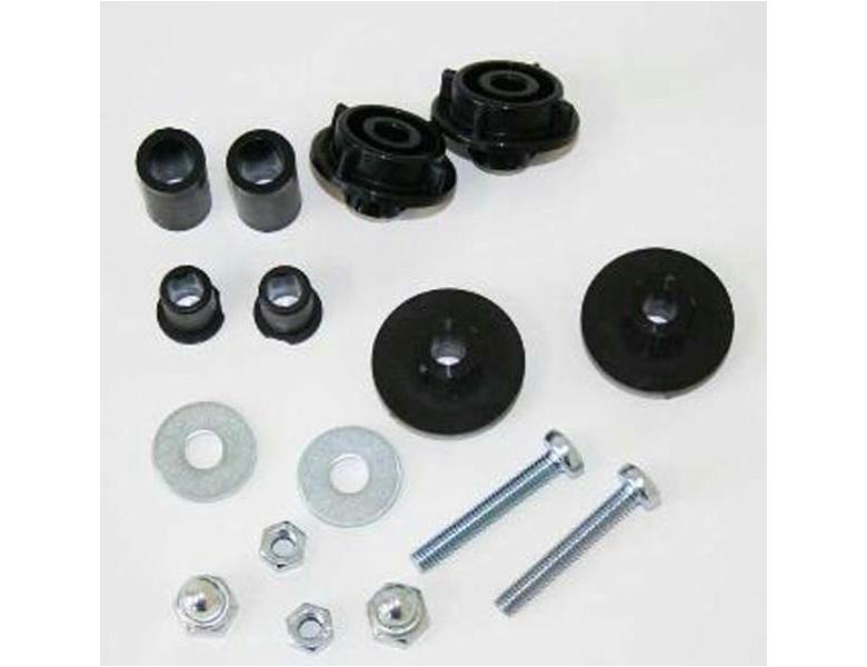 rollytoys montagebeutel klein jcb fahrzeuge ersatzteile. Black Bedroom Furniture Sets. Home Design Ideas