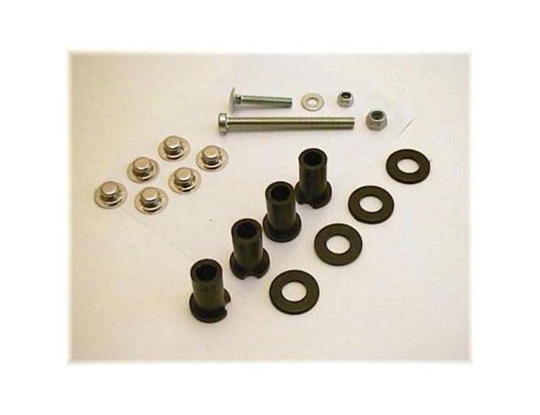 rollytoys montagebeutel f r ziehwagen fahrzeuge ersatzteile. Black Bedroom Furniture Sets. Home Design Ideas