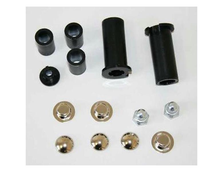 rollytoys montagebeutel dumperkid fahrzeuge ersatzteile. Black Bedroom Furniture Sets. Home Design Ideas