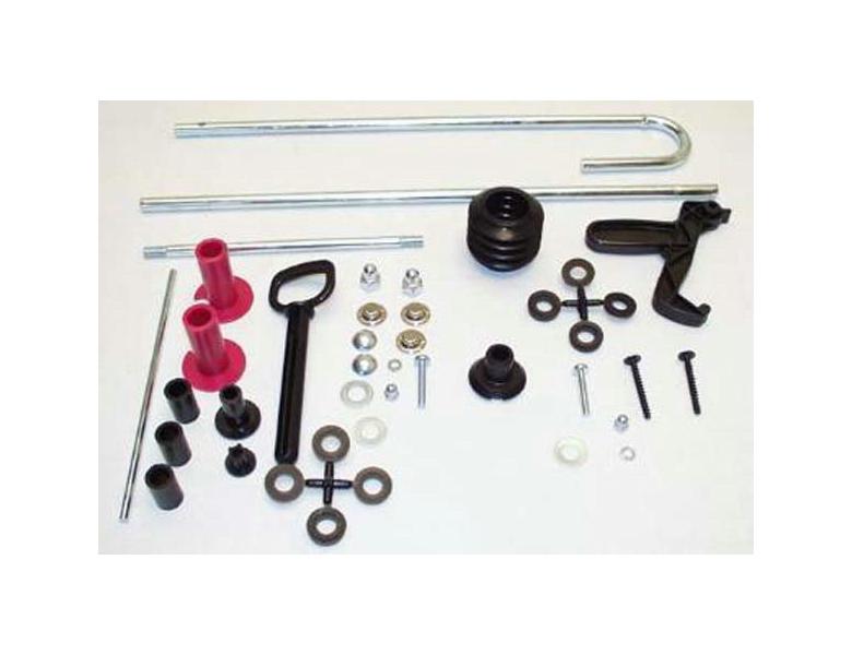 rollytoys montagebeutel f r dumperkid fahrzeuge ersatzteile. Black Bedroom Furniture Sets. Home Design Ideas