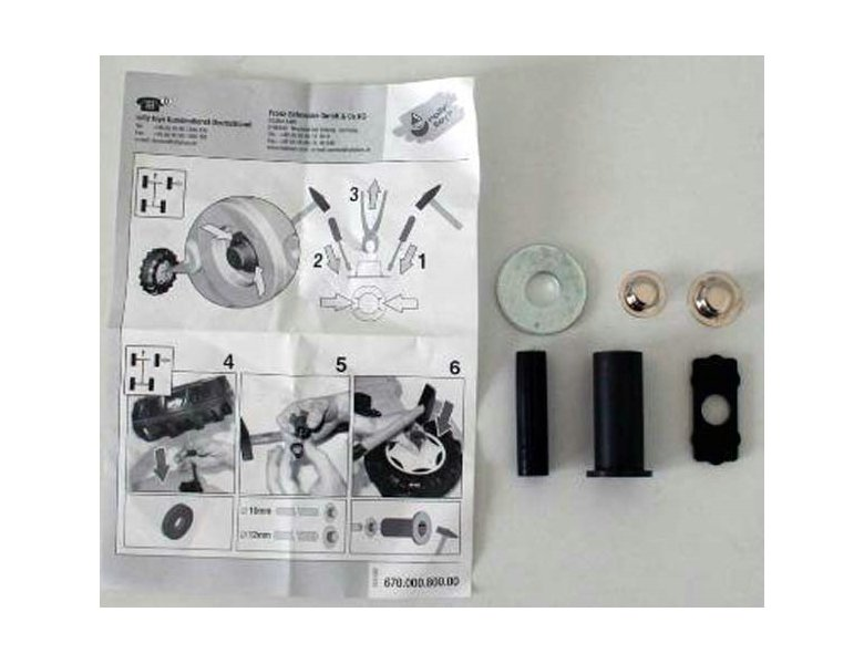 rollytoys montagebeutel r dermontage fahrzeuge ersatzteile. Black Bedroom Furniture Sets. Home Design Ideas