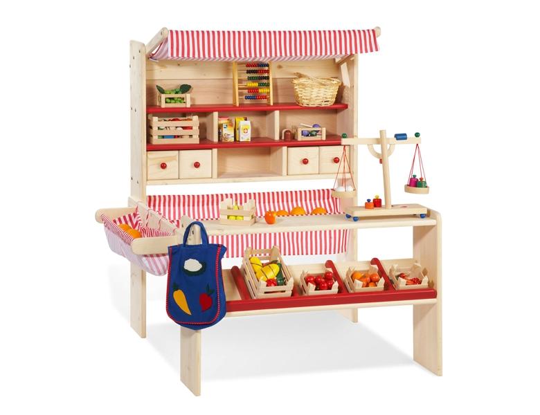 Puppen Etagenbett Pinolino : Pinolino puppenbett preisvergleich günstig bei idealo kaufen