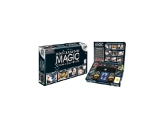 Exclusive Magic Set mit DVD