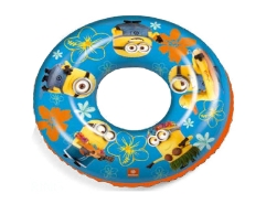 Minions Schwimmring