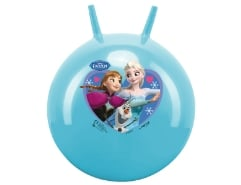 Hüpfball Disney Frozen