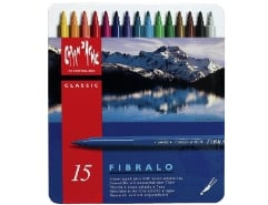 Filzstift Fibralo 15