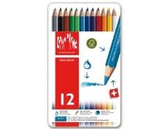 Farbstift Fancolor 12