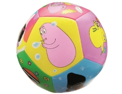 Barbapapa Softball gross