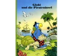 Die Pirateninsel Nr.80