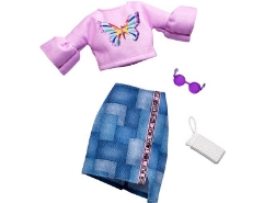 Komplettes Outfit 1