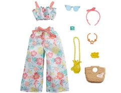 Komplettes Outfit Roxy Tropical 2-Piece