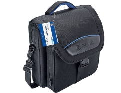 PlayStation 4 Tasche