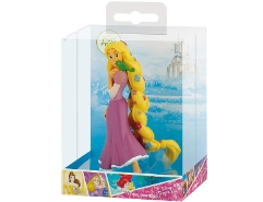 Rapunzel Single Pack
