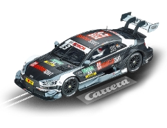 Audi RS 5 DTM, No.33 R.Rast