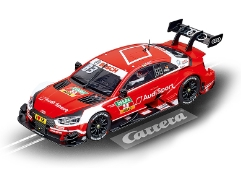 Audi RS5 DTM, R.Rast, No.33