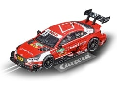 Audi RS5 DTM R. Rast, No.33