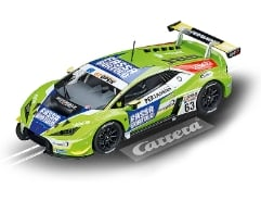 Lamborghini Huracn GT3 Imperiale Racing Team, No. 63