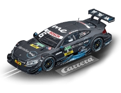 Mercedes-AMG C 63 DTM, No.6 R. Wickens