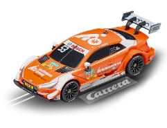 Audi RS 5 DTM J. Green No.53