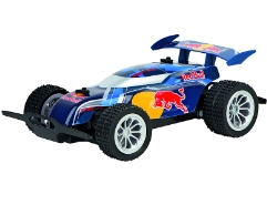 RC Red Bull RC2