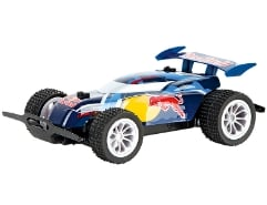 Red Bull RC2