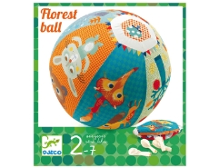 Forest Ball 22cm