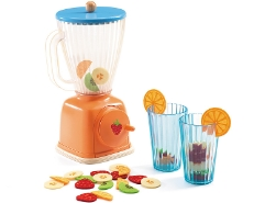 Smoothie-Mixer