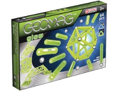 Kids Color Glow 64Teile