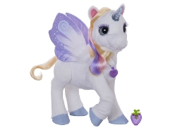 FurReal Friends Einhorn Starlily