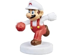 Power Pack Feuer-Mario