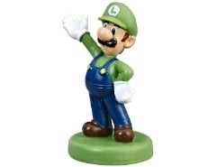 Power Pack Luigi
