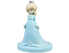 Power Pack Rosalina