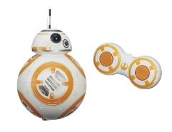 RC Droide BB-8