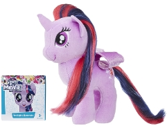 Twilight Sparkle 16cm