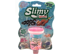 Slimy - Ooops Mini Metallic