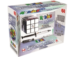 Speed Cube Pro-Pack