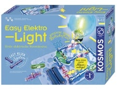 Easy Elektro - Light