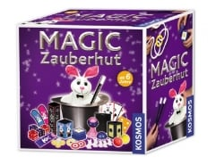 MAGIC Zauberhut