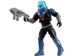 Mr. Freeze 15cm