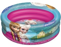 Disney Frozen Pool 100cm
