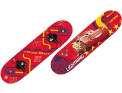 Skateboard Disney Cars