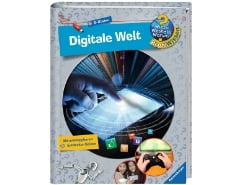 Digitale Welt Nr.20