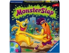 Monster Slap