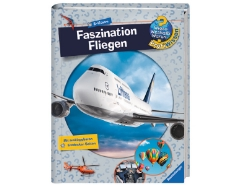 Faszination Fliegen Nr.14