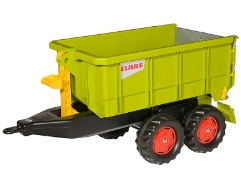 Container Claas