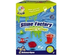 Slime Factory Mini