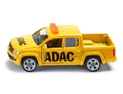 ADAC-Pick-Up