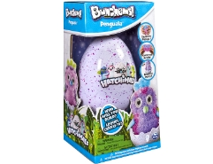 Hatchimals Theme Kit